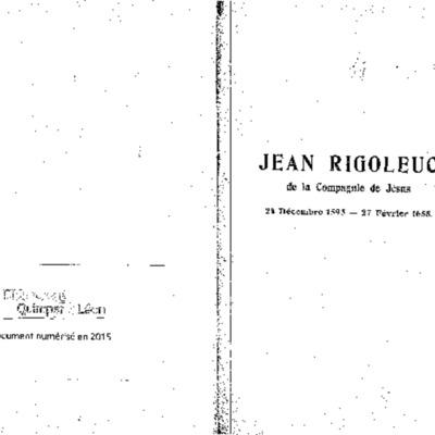 44283.pdf