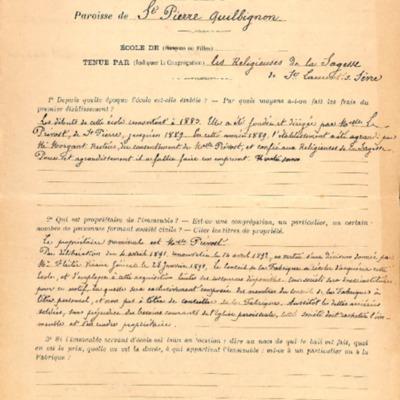 1892_Saint-Pierre-Quilbignon.pdf