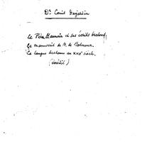 73068 Dujardin Maunoir.pdf