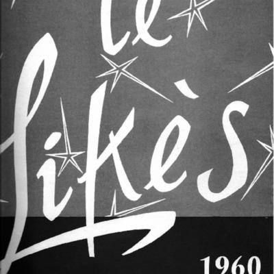 [Palmarès] Le Likès souvenir de l'année scolaire 1959-1960.pdf