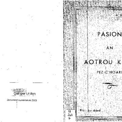 44259.pdf