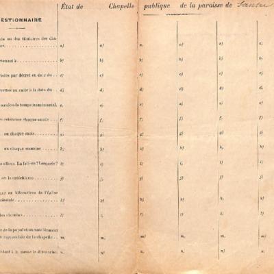 1903_Santec.pdf