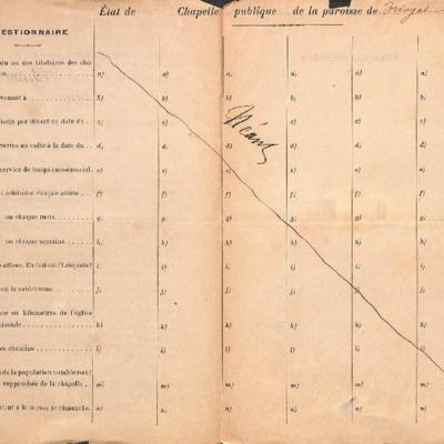1903_Treogat.pdf