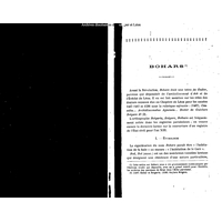 Bohars.pdf