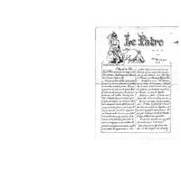 Le patro de Ploudalmézau 089.pdf