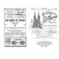 Quimper Voix de Saint-Corentin 1941.pdf