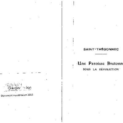 23735.pdf