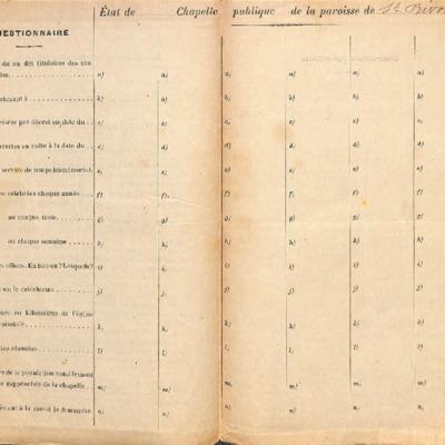 1903_Saint-Rivoal.pdf