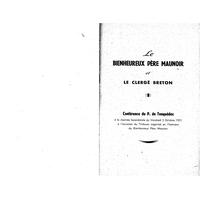 Maunoir_Tonquedec.pdf