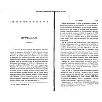 irvillac.pdf