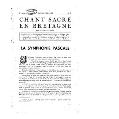 Chant sacré en Bretagne 3.pdf