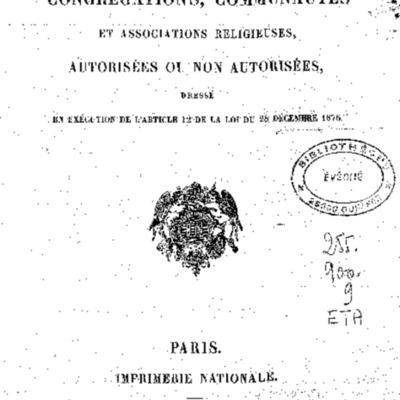 26564.pdf