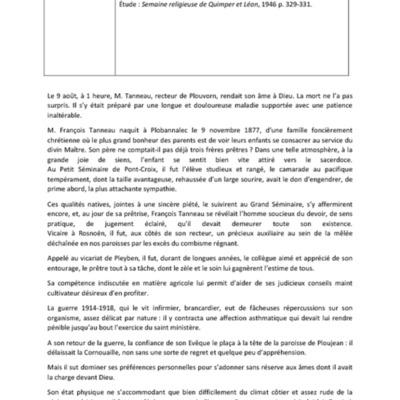 Tanneau François (1877-1946).pdf