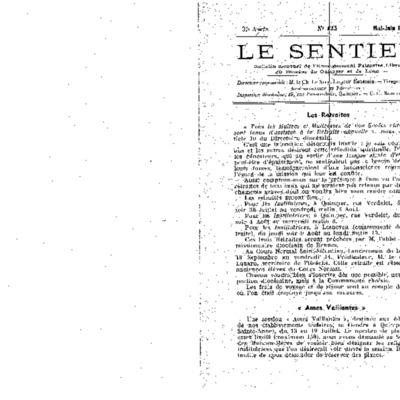 Le Sentier 123.pdf