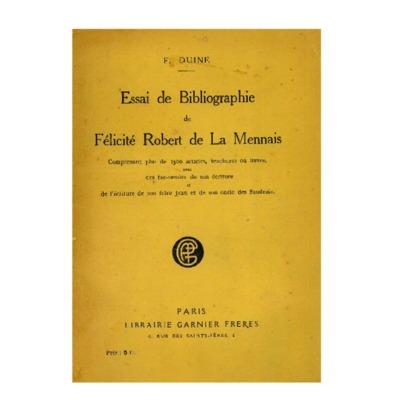 Duine biblio LaMennais coll tranvouez.pdf
