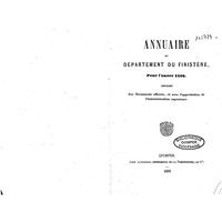 Annuaire_Finistere_1860.pdf