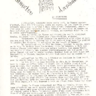 1957_bannielouLambaol.pdf