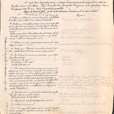 1871_Mendicité_Gouezec.pdf