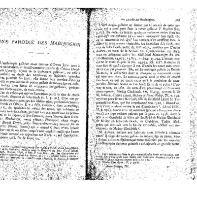 Revue celtique XIX Loth.pdf