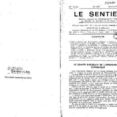 Le Sentier 270-303.pdf