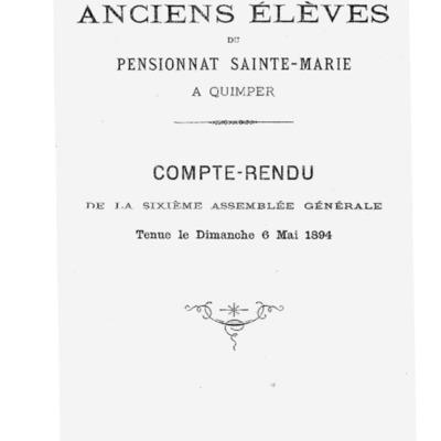 [Likès] Association amicale des anciens élèves du pensionnat Sainte-Marie 1894.pdf
