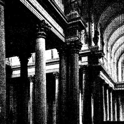 126302_Les églises de France illustrées 15.pdf