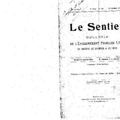 Le Sentier 59.pdf