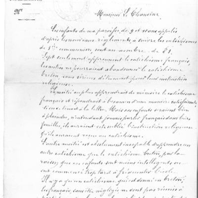1902_Lanmeur.pdf