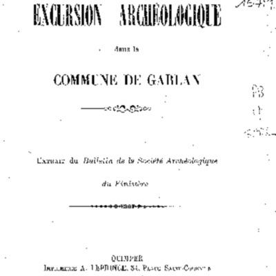 15719.pdf