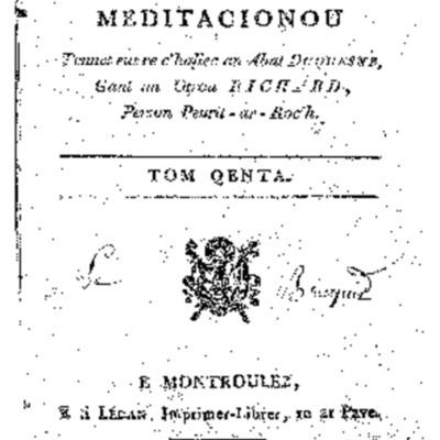 44298.pdf