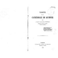 10024.pdf