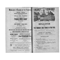 Pont-Croix1933ocr.pdf