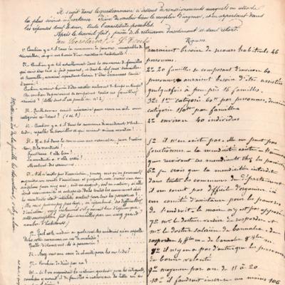1871_Mendicité_Kernevel.pdf