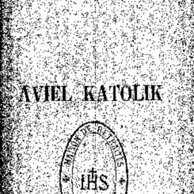 44297.pdf