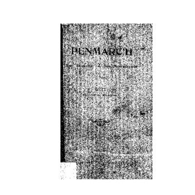16064.pdf