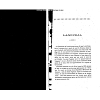 landudal.pdf