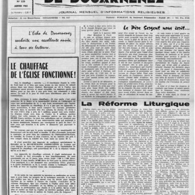 Douarnenez_Echo_1965.pdf