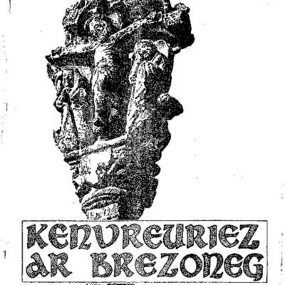 Kenvreuriez ar brezoneg 26.pdf