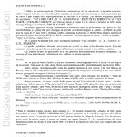 Couffon Répertoire des églises BERRIEN.pdf