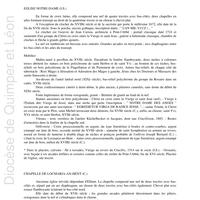 Couffon Répertoire des églises SAINT-YVI.pdf