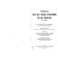 15884.pdf