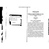 bdha1927.pdf