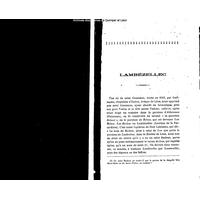lambezellec.pdf