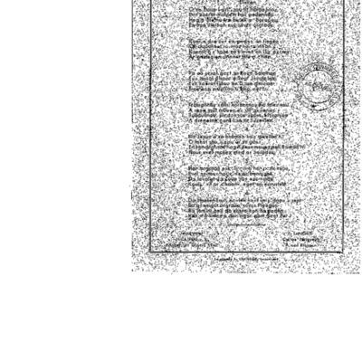 8N3_5_025.pdf