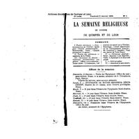 SRQL_1908.pdf