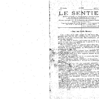 Le Sentier 160.pdf