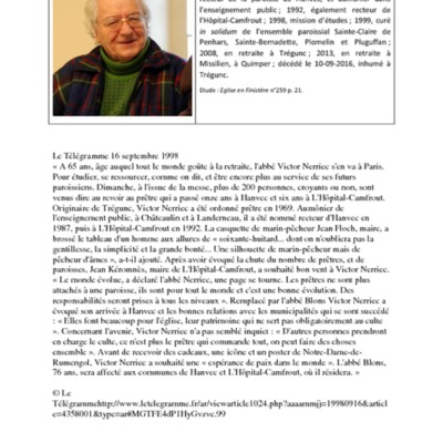 Nerriec Victor.pdf