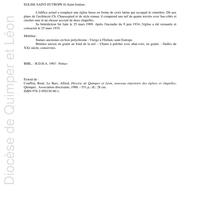 Couffon Répertoire des églises BOTMEUR.pdf