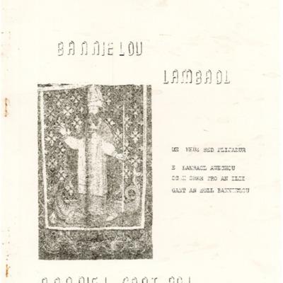 1958_bannielouLambaol.pdf