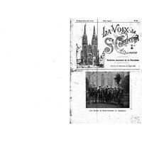 Quimper Voix de Saint-Corentin 1947 juin.pdf